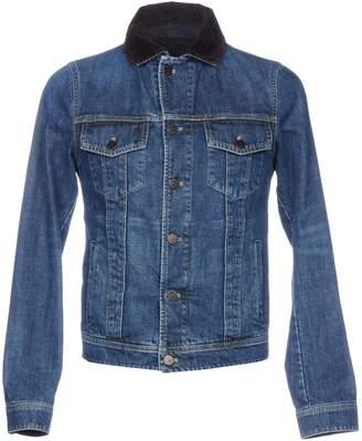 Lanvin Denim outerwear