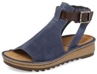 Naot Footwear Verbena Sandals