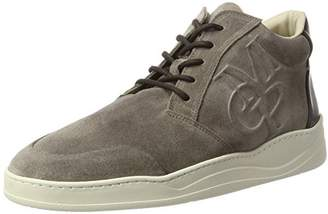 Mens Sneaker 70824093502305 Hi-Top Trainers Marc O'Polo PvSCpT
