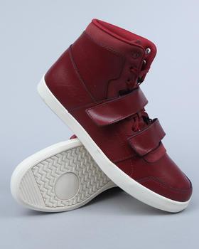 Reebok dibello mid sneakers