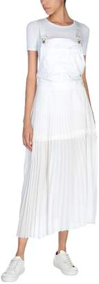 Atos Lombardini Overall skirts