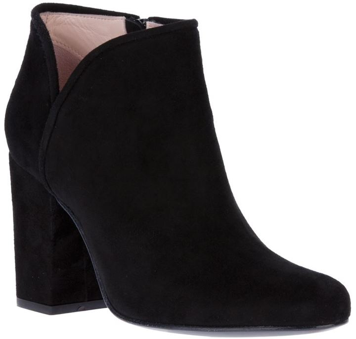 Opening Ceremony 'Penny' ankle boot