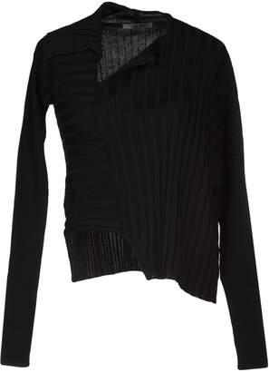Crea Concept Sweaters - Item 39903477JC