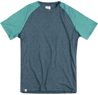 Flylow Nash Shirt - Men's