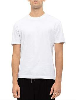 McQ Dropped Shoulder Tee