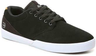 Etnies Jameson XT Sneaker - Men's