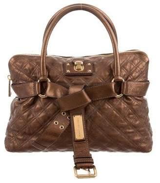 Marc Jacobs Bruna Bag