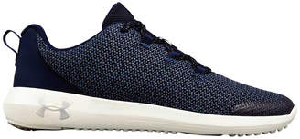 Under Armour Ripple Kids Running Shoes