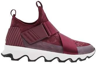Athleta Kinetic Sneaker by Sorel®