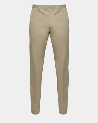Theory Stretch Cotton Marlo Pant
