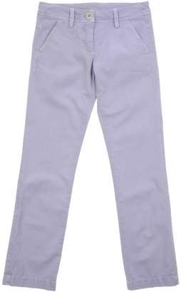 Eddie Pen Casual pants - Item 36978418PO