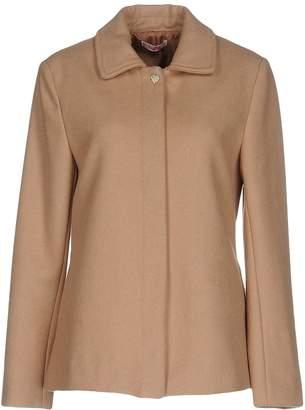 Blugirl Coats - Item 41707871WV