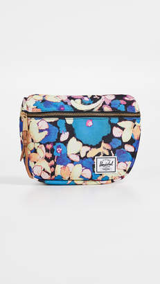 056f24cfa0c Floral Fannie Pack - ShopStyle