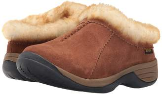 Old Friend Snowbird II Women's Shoes