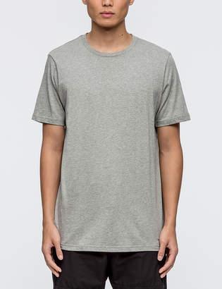 Carhartt Work In Progress Standard Crew Neck T-Shirt (2 Pack)