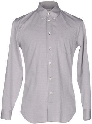 Marc Jacobs Shirts