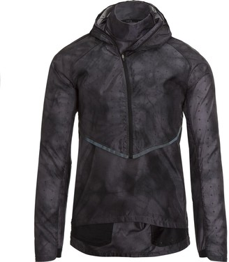 Nike Tech PCK Transform HD Jacket - Men's