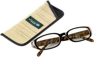 Select-A-Vision Green Readers