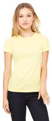 Clementine Apparel Women's The Favorite T-Shirt