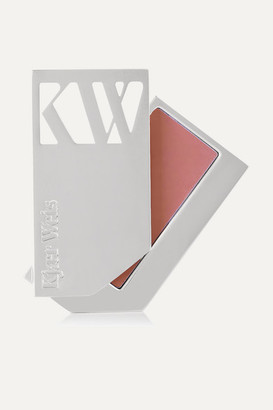 Kjaer Weis Lip Tint - Captivate