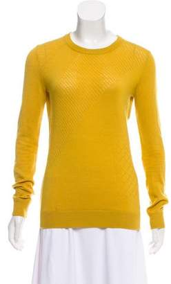 ICB Wool Crew Neck Sweater