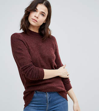 Y.a.s Tall Knitted Jumper