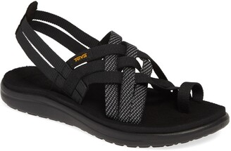 Teva Voya Water Friendly Sandal