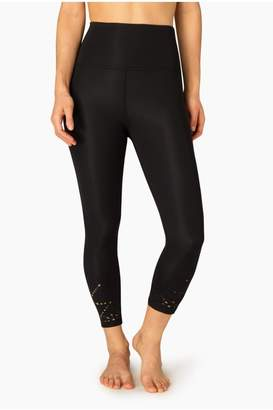 Beyond Yoga High Waist Yoga Pants