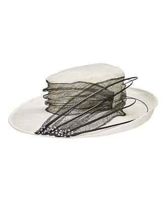 At Fashion World Joanna Hope Occasion Hat
