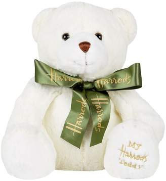 Harrods My Teddy Bear