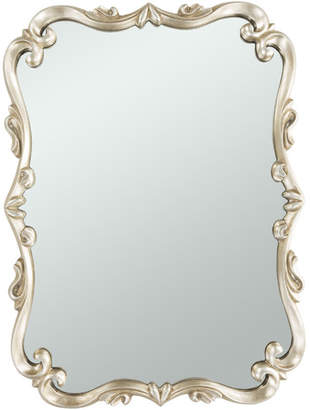 Astoria Grand Accent Mirror