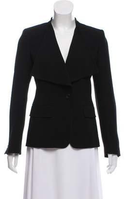 Max Mara Knee-Length Skirt Suit