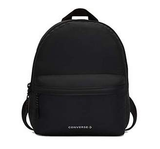 Converse As If Backpack