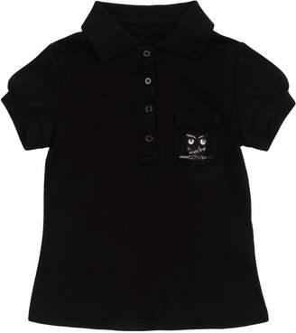 Pinko Polo shirts - Item 12138129QG