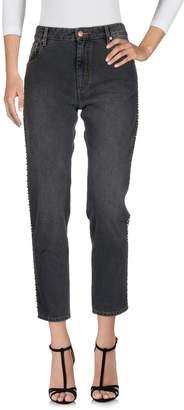Isabel Marant Denim pants - Item 42676675AA