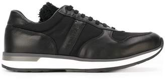 Moncler 'Montego' sneakers