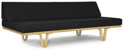 Modernica Case Study Bentwood Daybed