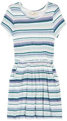 Peek Candice T-Shirt Dress