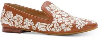 Patricia Nash Illumina Flats Women's Shoes