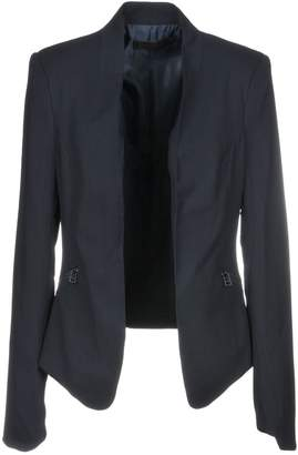 Calvin Klein Jeans Blazers