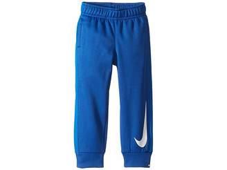 Nike Mesh Therma Pants (Toddler)