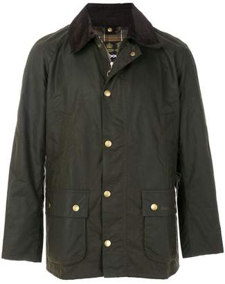 Barbour Ashby jacket