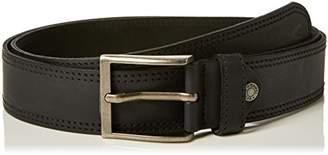 Camel Active Men's Leather Belt S