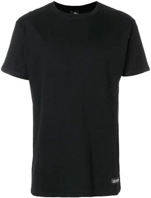 Les (Art)ists relaxed style T-shirt