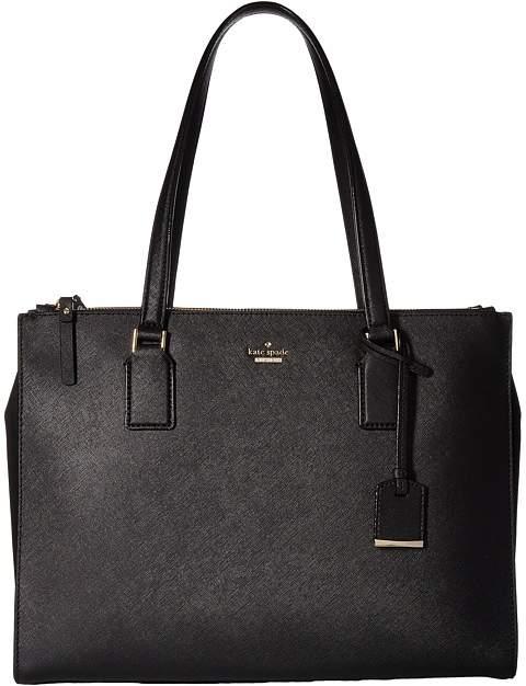 Kate Spade New York - Cameron Street Jensen Handbags