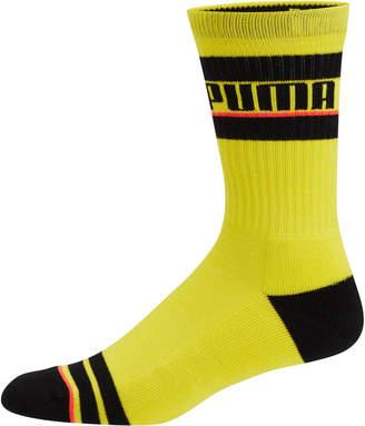 Men's Tube Socks (1 Pack)