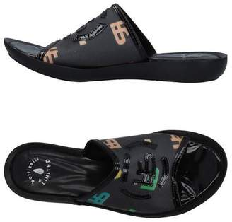 Botticelli Sport Limited Sandals