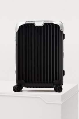 Rimowa Essential Hybrid Cabin S luggage
