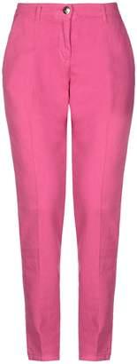 Blugirl Casual pants - Item 13270273TB