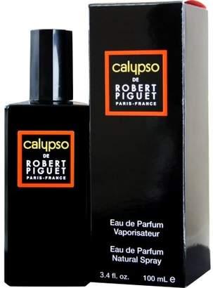 Robert Piguet Calypso Eau De Parfum Spray - 100ml/3.4oz